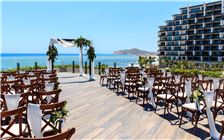 grand-velas-los-cabos-wedding