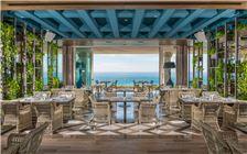 Restaurante Velas 10