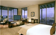 Suite Imperial Spa de 2 recámaras