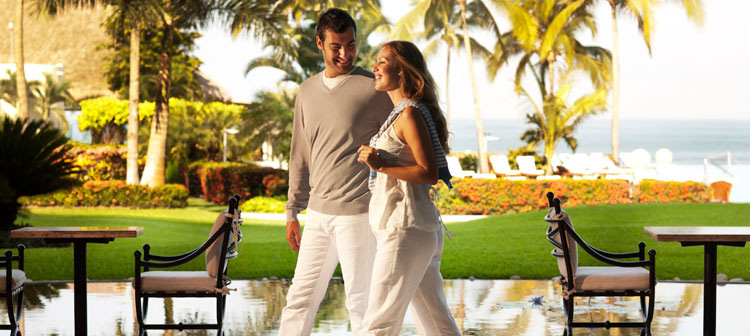 romantic-experience-in-grand-velas-riviera-nayarit-mexico