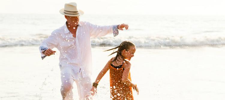 Experiencia Especial Otoño en Grand Velas Riviera Nayarit, México