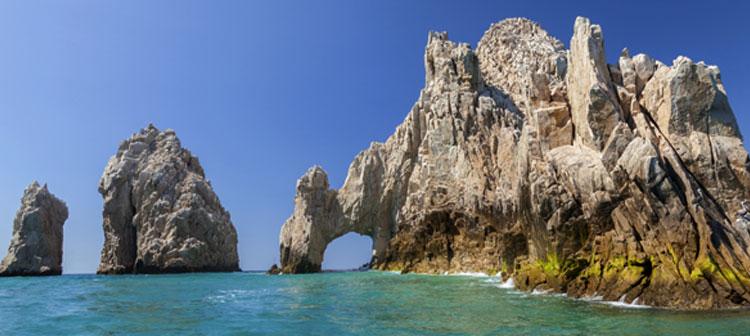 Atracciones de Grand Velas Los Cabos, México